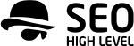 seo-high-level